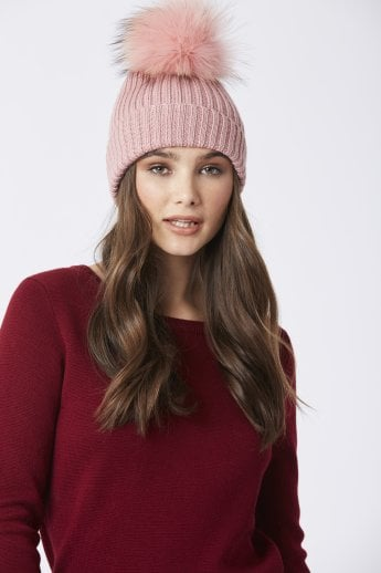 a2753a0d233c Women's Hats | Luxury Accessories | Jayley