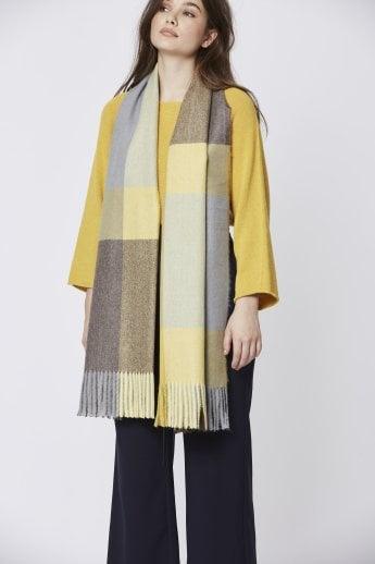 16b93a667 Women's Wraps | Luxury Women's Clothing | Jayley