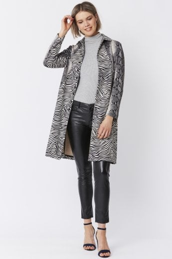 609715b2e Women's Jackets | Luxury Women's Clothing | Jayley