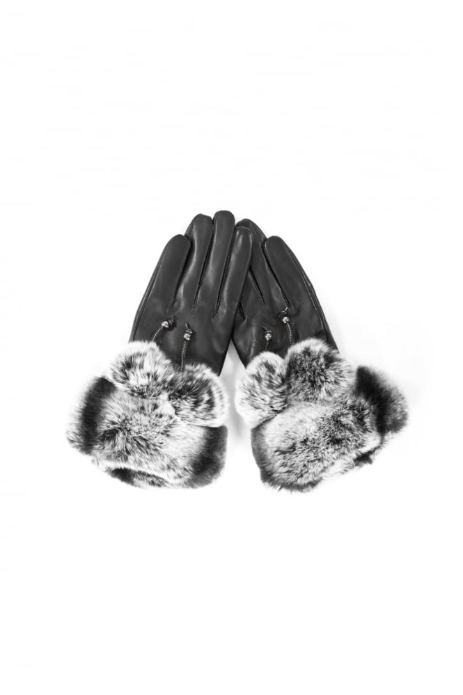 JAYLEY Luxury Gloves
