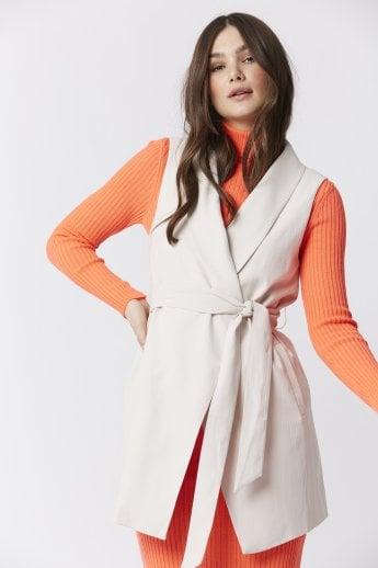 30f42404fb16 Luxury Women's Clothing & Accessories | Jayley