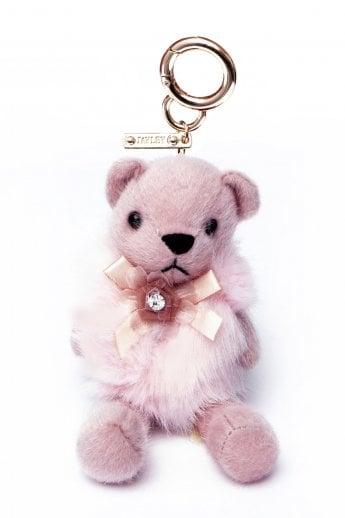 Teddy Bear Bag Charm 861ef41abe23
