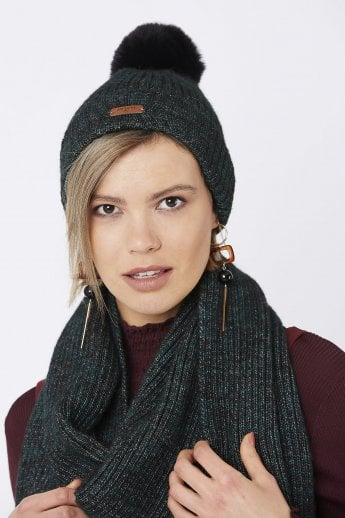 51d7bba737b850 Women's Hats | Luxury Accessories | Jayley