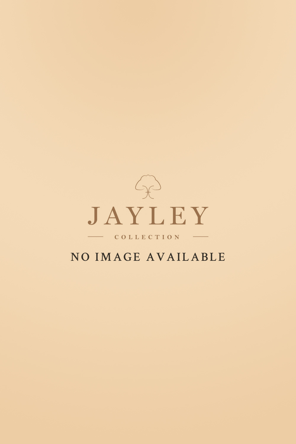 JAYLEY Cashmere and Silk with Fur Wrap